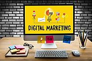 12 DIGITAL MARKETING TEQNIQUES YOU CAN APPLY TO YOUR BUSINESS IN 2018 - / Webzool – Los Angeles SEO | Web Design | Di...