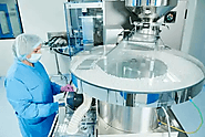4 Pharma Products that are Best Manufactured by a Third Party Pharma Manufacturing Company