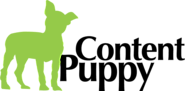 Best Video Marketing Company Atlanta: Professional Video Production Expert - Content Puppy