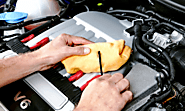 Want to Know How Often Do You Really Need an Oil Change?