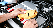 Wondering How Often Do You Really Need an Oil Change?