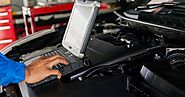 Do you know What Does a Car Diagnostic Test Tell You?