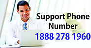 Support Phone Number Is Toll Free Help For Wide Technical Support