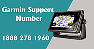 Garmin Support Number Is An Active Helpline Offering Round The Clock Support