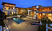 Global Design Construction | General Contractor In San Diego
