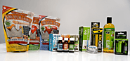 Get The Best CBD Pet Health Collection From King Kanine
