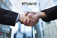 Company Parcel Forwarding Poland https://www.linkedin.com/company/parcel-forwarding-poland/