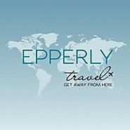 Travel Agency Atlanta - Epperly Travel - Why worry with the planning?