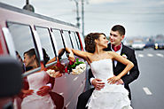 Top 3 Considerations When Planning for a Wedding in the Central Coast of California - Central Coast Limousine Service