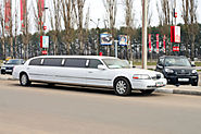 Wineries in Edna Valley You Should Visit - Central Coast Limousine Service