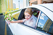 Honeymoon Activities You Might Like to Do in the Central Coast of California - Central Coast Limousine Service