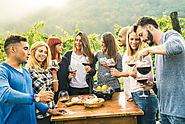 The Awesome Activities to Expect from a Wine Tour