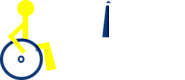 Services Capitol Medical Supply Inc Washington, DC (202) 667-1097
