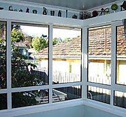 Maintenance Tips for uPVC Windows Melbourne