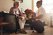 Benefits of Staying in an Assisted Living Home
