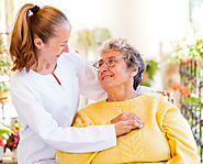 Holistic Health for Seniors: The Compelling Reasons It Matters