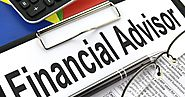Financial advisor in chennai: The Nature of a Financial Advisor