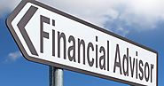 The Art of Being a Financial Advisor in Chennai