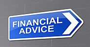 Financial advisor in chennai: Services Provided by a Financial Advisor in Chennai