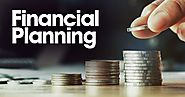 Financial advisor in chennai: Financial Advisor Guides Your Planning With A Goal