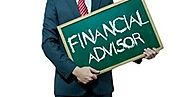 Services of a Financial Advisor in Chennai