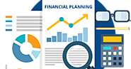 Utilizing a Financial Planning Service in Chennai
