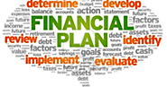 Financial advisor in chennai: Financial Planning Service in Chennai