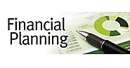 Why You Need Financial Planning Services