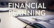 The Benefits of Hiring a Financial planning service in Chennai