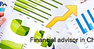 Trusted Financial Advisor in Chennai