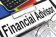 One of the best financial advisor in chennai | finsherpa