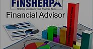 Expert Financial Advisor In Chennai