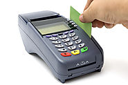 cash against credit-card in gurgaon