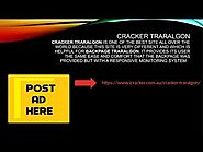 cracker traralgon |backpage traralgon