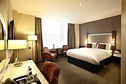 Self Catering Harrogate - Home away from home