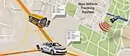 Enhance Your Date Driven Approach to Transport With Vehicle Tracking Systems