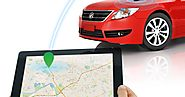 The Nature of Vehicle Tracking System Manufacturers in India