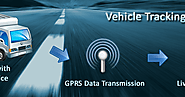 Vehicle Tracking System Manufacturers India