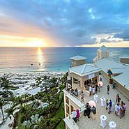 Explore Cayman Islands Rum Point Properties - Azure Realty Cayman
