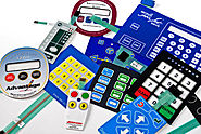 How to Find a Reliable Membrane Switch Manufacturer?