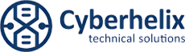 Get Specialized IT services by Cyber Helix Tech at Tulsa