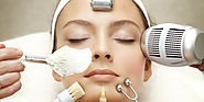 Find Out The Best Skin Specialist in Chandigarh