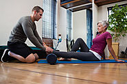 How Is Physical Therapy Important, Especially for Seniors?