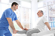 How Can Arthritis Be Relieved with Physical Therapy