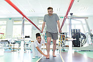 Reasons Why You Need Physical Therapy After Surgery