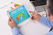 Smart Tips to Improve Your Credit Score