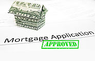 Before You Get a Mortgage: 5 Things You Should Know