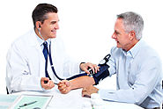 Tips on How to Prevent Hypertension