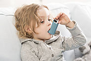 Controlling Your Asthma Symptoms and Learning When to Seek Help