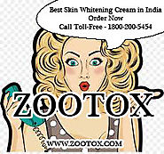 Website at https://zootox.com/